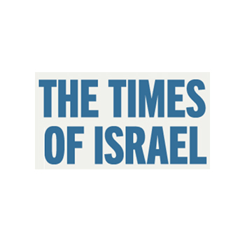 the-times-of-israel